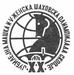 20th chess olympiad wikipedia