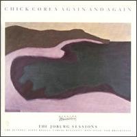 <i>Again and Again</i> (Chick Corea album) 1983 studio album by Chick Corea