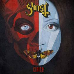 Cirice 2015 single by Ghost