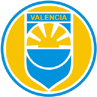 Club valencia wikipedia Decoradores e interioristas en valencia