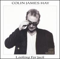 <i>Looking for Jack</i> 1987 studio album by Colin Hay