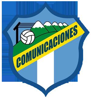 Comunicaciones_fc_logo.png