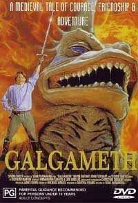 DVD cover of the movie The Adventures of Galgameth.jpg
