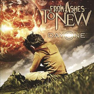 Day One (From Ashes to New album) - Wikipedia