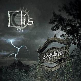 discos gothic metal: