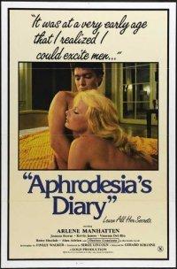 <i>Aphrodesias Diary</i>