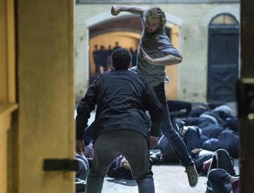 File:Finn Jones as Danny Rand.jpg
