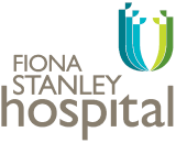 Fiona stanley logo dating
