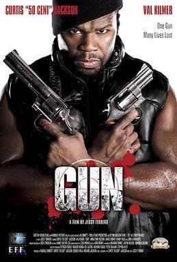 Gun Film