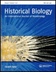 Historical Biology cover.jpg