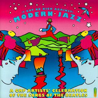 Various - Songs Of The Fabulous Gay Nineties