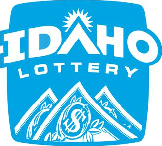 Idaho weekly grand prizes for bingo