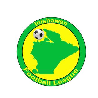 Inishowen Football League