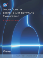 <i>Innovations in Systems and Software Engineering</i> Academic journal