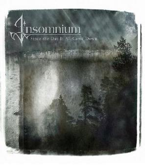 Insomnium Discography preview 2