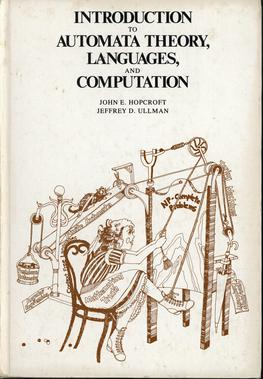 Finite Automata And Formal Languages By Ullman Pdf