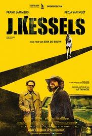 <i>J. Kessels</i> 2015 film