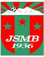 JSM_B%C3%A9ja%C3%AFa_logo.png