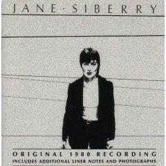<i>Jane Siberry</i> (album) 1981 studio album by Jane Siberry