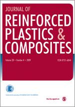 Journal of Reinforced Plastics and Composites.jpg