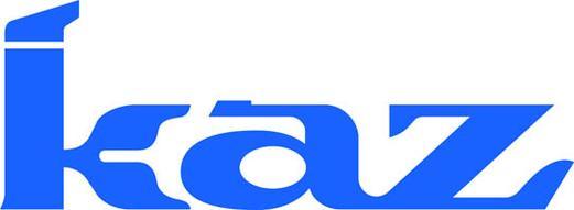 Kaz Incorporated - Wikipedia