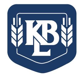 Kgalagadi Breweries Limited