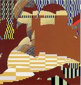 <i>Kite Stories</i> 1999 studio album by Brian Eno