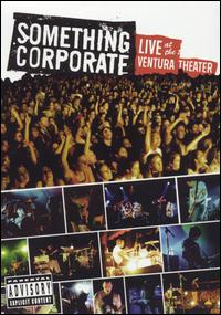 Live at the Ventura Theater coverart.jpg