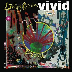 Qu'écoutez-vous en ce moment ? - Page 3 Living_Colour-Vivid