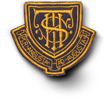 Logo badge for Trafalgar High School in Cape Town.png