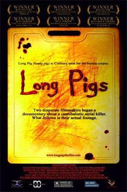 long pigs wikipedia