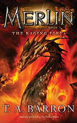 Merlin Book 3 The Raging Fires Cover Image.jpg