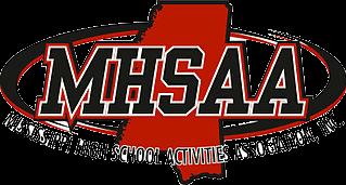 mississippi high school activities association wikipedia