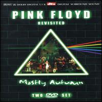 Mostly Autumn Pink Floyd Revisited.jpg