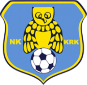 Image result for nk krk