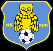 Image result for nk krk