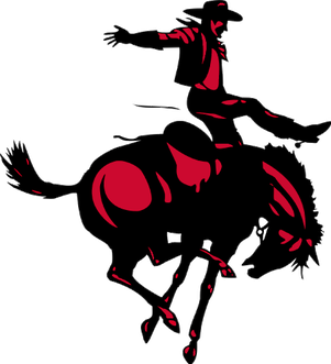 Northwestern Oklahoma State University >> Northwestern Oklahoma State Rangers Wikipedia