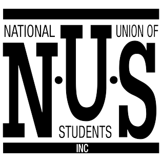 National Union of Students (Australia) representative body for Australian university students