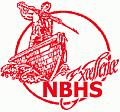 New Bedford High School MA logo