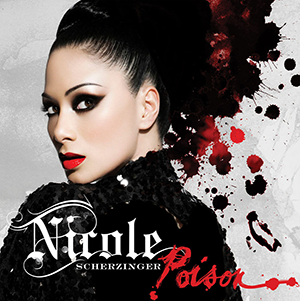 Poison (Nicole Scherzi... Nicole Scherzinger Songs Free Download