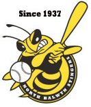 North Balwyn Baseball Club