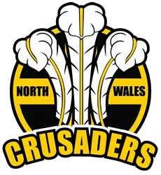 North Wales Crusaders Welsh rugby league club