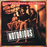 Notorious (Confederate Railroad album) coverart.jpg
