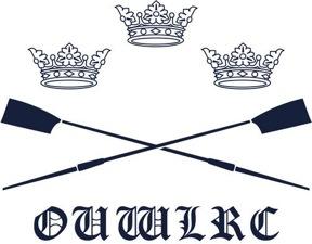 Oxford University Womens Lightweight Rowing Club British rowing club