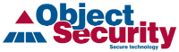 ObjectSecurity company logo.png