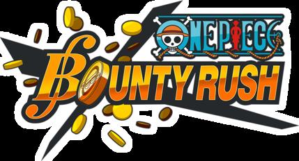 One Piece Bounty Rush - Wikipedia