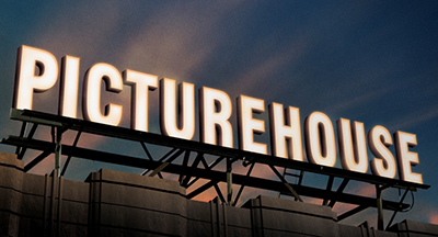 Picturehouselogo.jpg