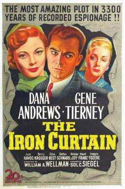 File:Poster Of The Movie The Iron Curtain