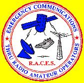 RACES logo.png