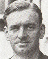 Dick Howorth English cricketer